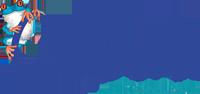 Cobalt, The Restaurant Logo